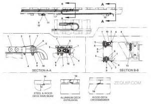 kit 21 std duty bic hose trac