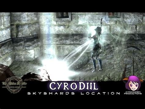 elder scrolls online tutorial xbox one full download eso cyrodiil ebonheart skyshard location 4