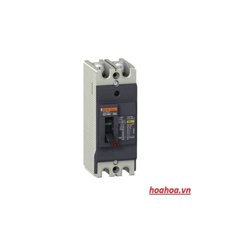 Mccb Easypact Schneider Ezc250f 3p 160a mccb easypact ezc250