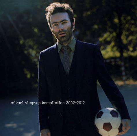 Kaset Solveig Sandnes Analog mikael kompilation 2002 2012 design kenneth schultz