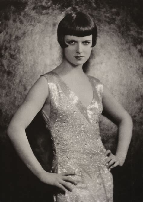 hungarian casting couch louise brooks muses cinematic women the red list