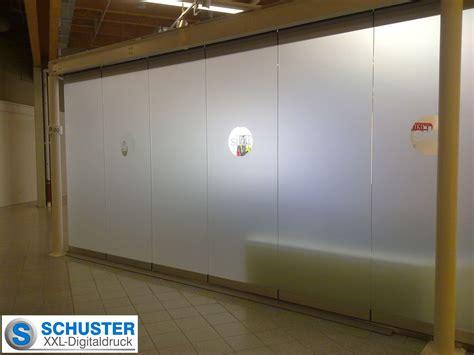 Sichtschutzfolie Fenster Hannover by Einzigartig Sichtschutz Glast 252 R Einzigartige Ideen Zum