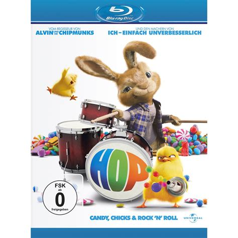 Hop On Hop Easter Special 2012 Reviews Of Hop And Hank And Mike