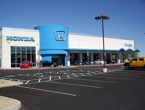 honda dealership las vegas findlay honda las vegas nv new used honda dealer in