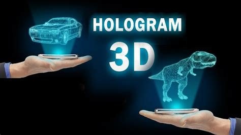 image gallery newest technology 2013 holographic technology 2013 www pixshark com images