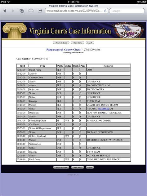 Winchester Court Records Court Records Clip Cliparts