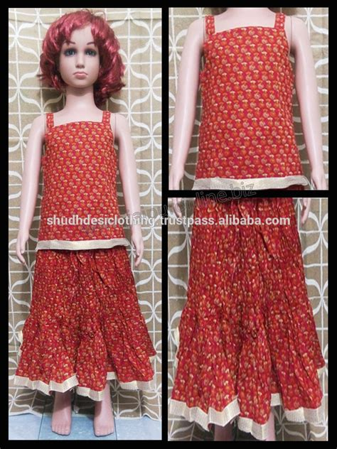 Indian Summer Lindsay Skirt Set wholesale indian casual cotton summer dresses lot buy