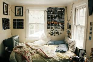 indie bedroom ideas floral bedspread tumblr