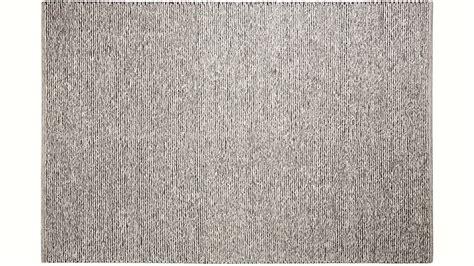teppich barbara becker teppich barbara becker 187 chalet 171 handgearbeitet wolle