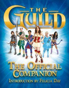things the companion books 17 best ideas about the guild on
