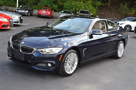 bmw 5 series for sale in ma 28 images used bmw for sale in ma used bmw for sale