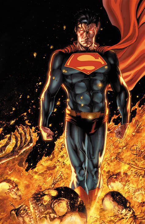 superman tp earth one vol 2 reviews description more isbn 9781401235598 superman superman earth one vol 2 en novembre actualit 201 mdcu comics