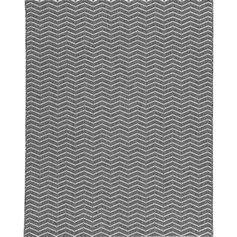 us rug balta us umbria grey 7 ft 10 in x 10 ft area rug 392213882403051 the home depot