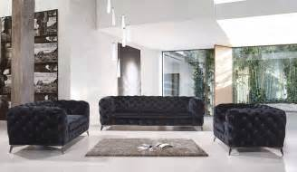 most comfortable sofas 2016 100 most comfortable couches 2016 rooms to go