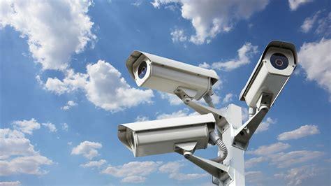 ufficio sorveglianza videosorveglianza mts ufficio