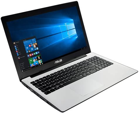 Asus X553ma 15 6 Laptop Intel Celeron 4gb Memory asus x553ma xx673t 15 6 quot laptop intel celeron dual 4gb ram 1tb hdd win 10 a ebay
