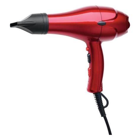 Ultron Mini Hair Dryer hair dryer dr 233 ox semi compact 2000 watts