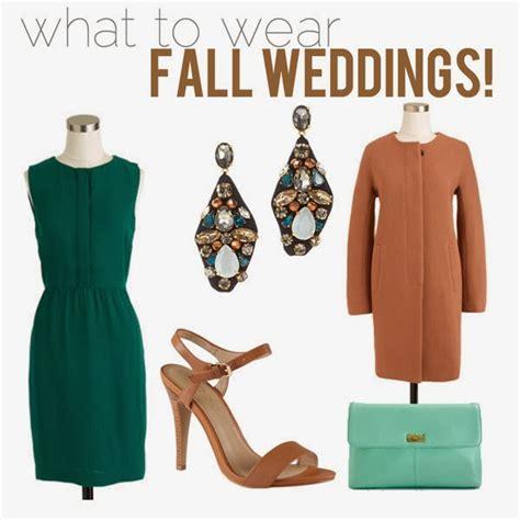 what wear casual fall wedding dress wedding 2015