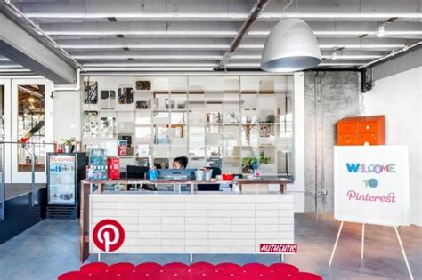 office layout pinterest pinterest office design gallery the best offices on