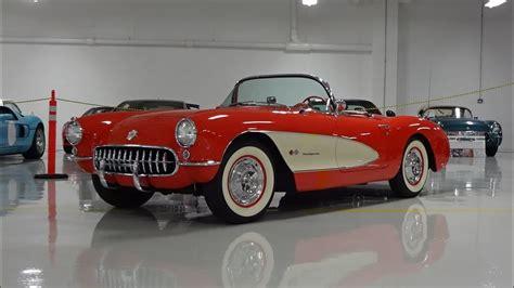 car owners manuals free downloads 1957 chevrolet corvette user handbook service manual automotive history 1957 chevrolet fuel