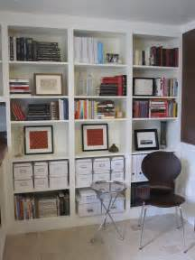 decorate office shelves five tips to decorate a bookshelf our humble abode