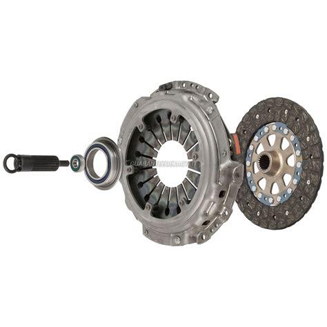 lexus is250 performance parts lexus is250 performance upgrades wp pro drilled 12