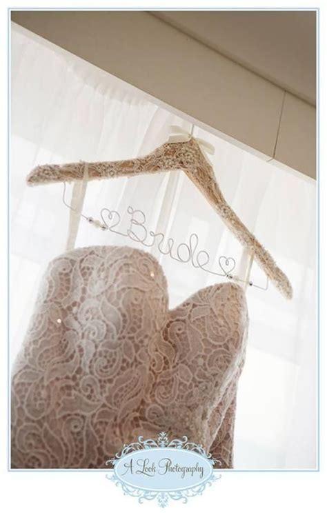 wedding coat hangers australia 1000 images about coat hangers on vintage