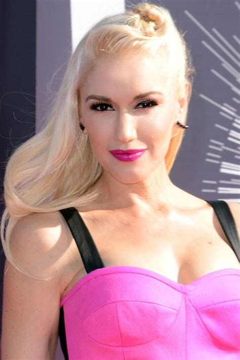 what are the colors of lipstick that gwen stefani wears on the voice the best lip colors of 2014 beauty life