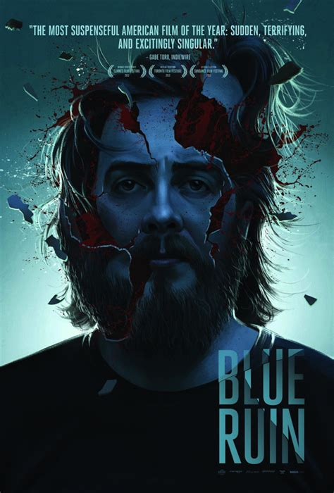 film blue us the best movie posters of 2014 buying drinks for the