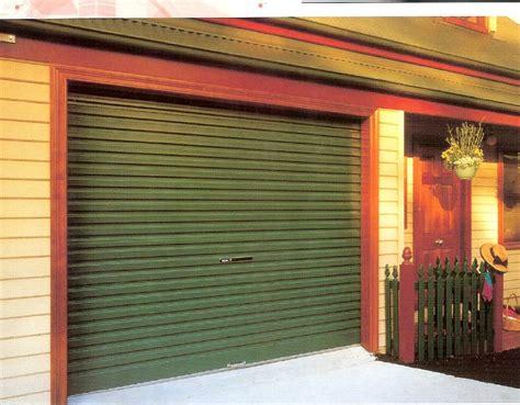 Roll Up Steel Garage Doors Garage Doors Standard Steel Roll Up Doors Roll A Door Jpg