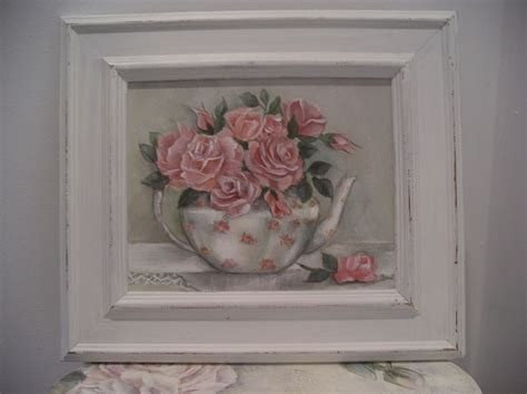 where to sell shabby chic furniture 28 best where to sell shabby chic furniture happening