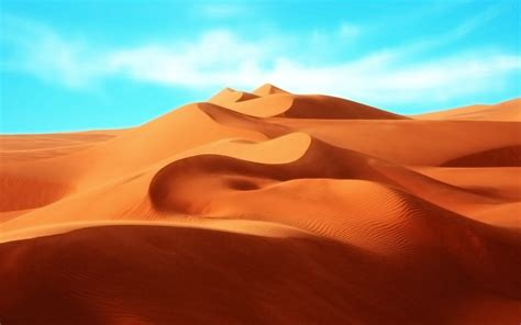 sand dune desert sand dune wallpapers and images wallpapers