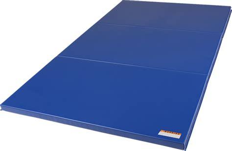 athletic mats matting panel mats panel mat athletic