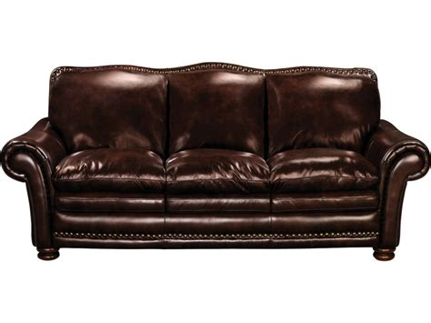 American Leather Sofa Bed American Leather Sofa Bed Sale Best Sofas Decoration