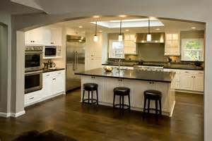 craftsman kitchens craftsman modern kitchen home