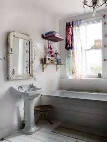 Shabby Chic Bathroom Decorating Ideas Chic Bedroom Ideas Shabby Tasteful Bathroom Design Ideas