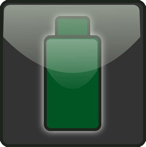 best android battery app extend your android battery the best battery saver app savedelete