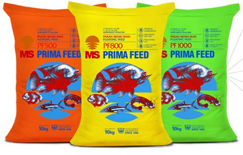 Pakan Ikan Lele Pokphand pelet untuk ikan lele farm lele
