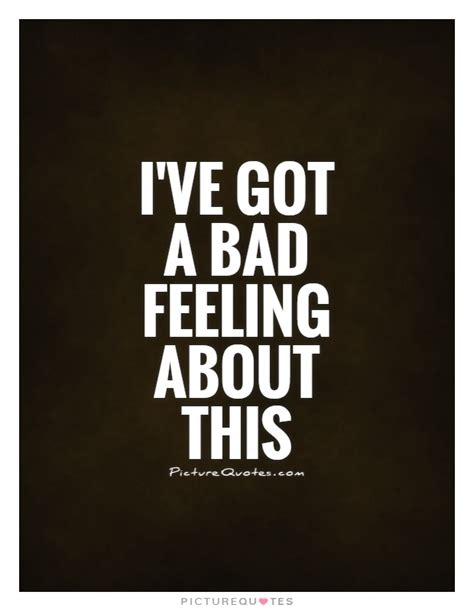 Reasons Not To Feel Bad About Feeling Bad by Quotes About Bad Energy 61 Quotes