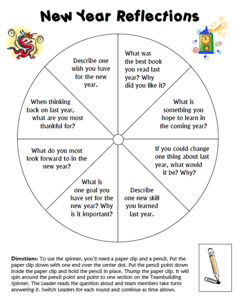 new year lesson plans for third grade new year lesson plans for third grade 28 images third