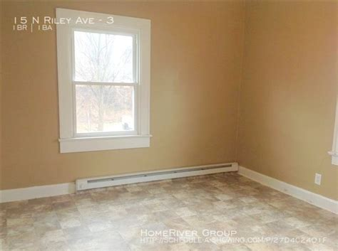 great  bedroom utilities included apartment  rent  indianapolis  apartmentscom