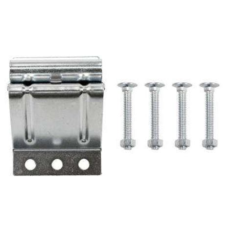 Garage Doors Accessories Parts Operating Hardware Garage Door Parts Garage Doors Openers Accessories The Home Depot