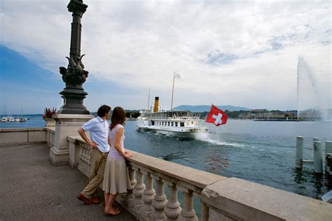 lake geneva boat tours christmas things to do in switzerland city highlights time out
