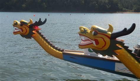 dragon boat lake lanier lanier canoe kayak club hosts dragon boat races lake