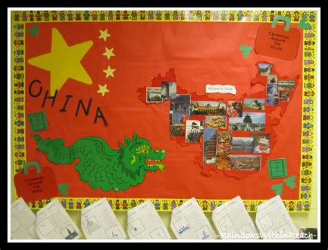 5 themes of geography bulletin board best 25 travel bulletin boards ideas on pinterest