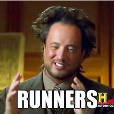 Runners Memes - running memes running memes twitter