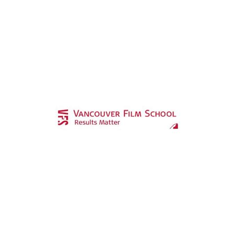 film startup vancouver finding great film producer school intensive programs