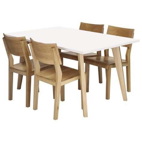 mesa de comedor ikea  mesa de edor ikea el comedor