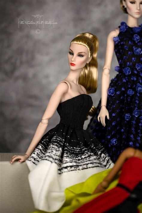 the fashion doll studio integrity toys inside the fashion doll studio