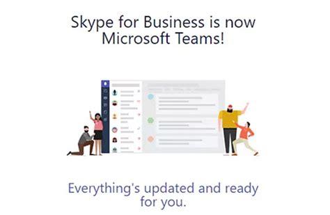 skype widget for blogger online business skype for business deviendra prochainement microsoft teams